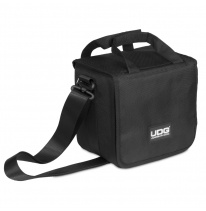"UDG Ultimate 7"" SlingBag 60 Black (U9991BL)"