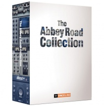 Waves Abbey Road Collection (Download)